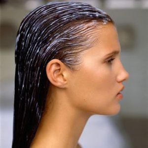 Balsamuri și măști de păr