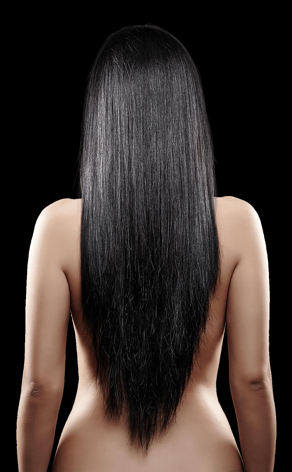 hair_aft