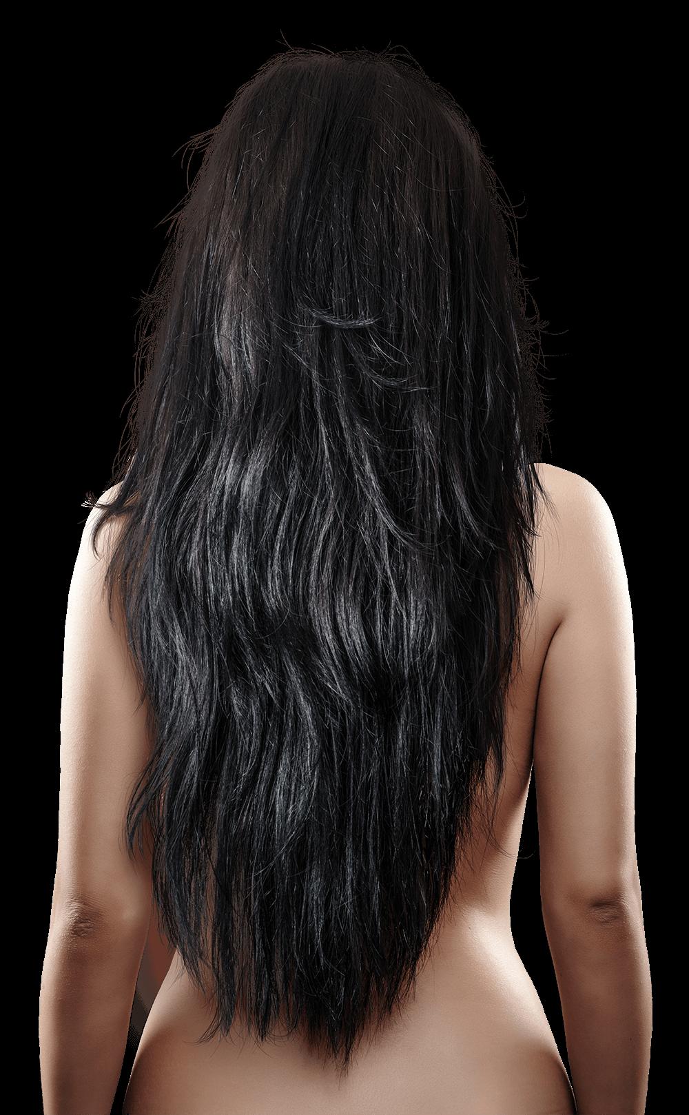 hair_bef